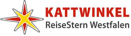 Kattwinkel Reisen